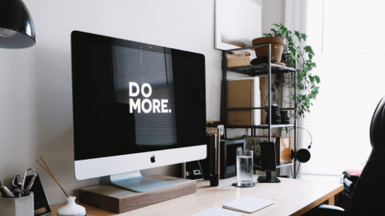 Tech Tips to Increase your Productivity in 2019